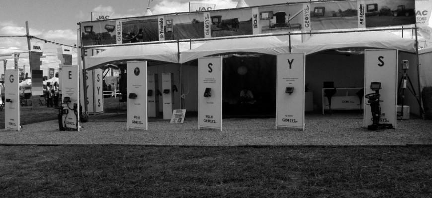 Expoactiva 2013